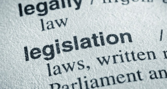 Retail lease legislation Doing more harm than good