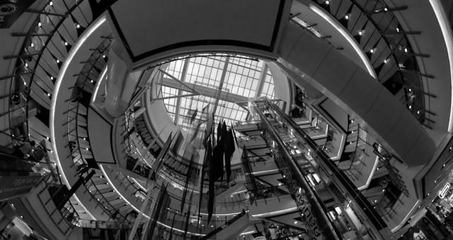 Retail Lease Legislation  Yesterday's Hero